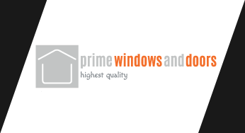 Prime Windows – upvc windows and double glazed doors manufacturers uk